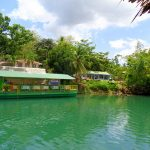 Beautiful Bohol: The Loboc River Cruise
