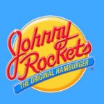 Great Burgers at Johnny Rockets in Boracay