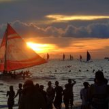 Iloilo to Boracay: The American Expat in the Philippines