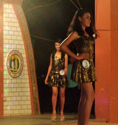 denden yes o model  search guimaras