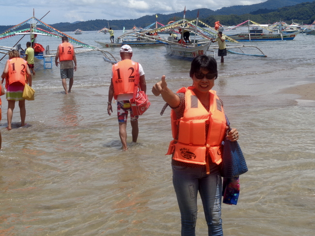 my-asawa-getting-ready-for-the-underground-river-tour-palawan
