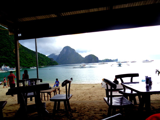 view-from-marbers-el-nido-palawan