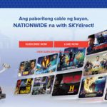 Best TV Satellite System Philippines