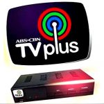 Cheap TV in the Philippines: ABS-CBN TVplus Black Box