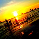 Beguiling, Bewitching Boracay Beaches