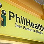 PhilHealth Contribution=$300 ER, Hospital Bill