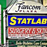 Diagnosis Still Unknown: Iloilo Statlab Results