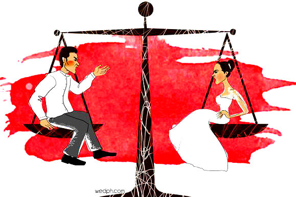 how to get annulment in philippines