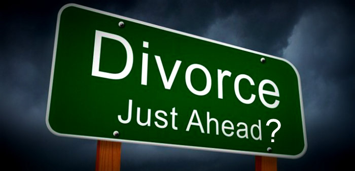 Proposed Philippine Divorce Bill Unlikely to Become Law