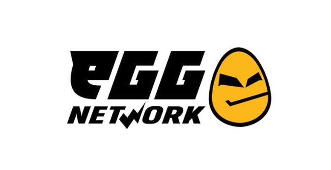 egg network - Philippines: Cignal's Dreadful New Channels