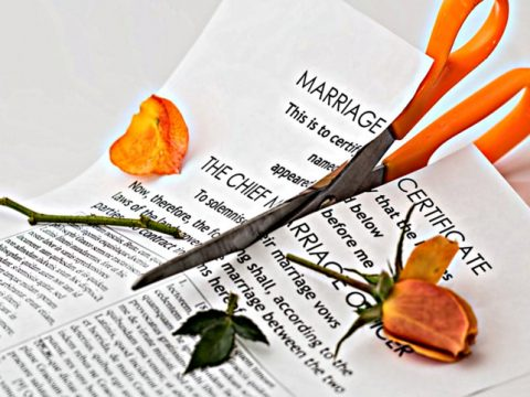Divorce Separation Marriage photo on Pixabay 480x360 - Philippine Divorce Law Refiled