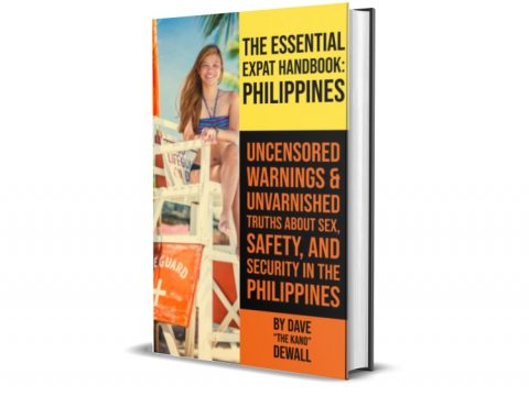 absolute new book cover 480x360 - The Essential Expat Handbook: Philippines