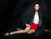 Danica Flores Magpantay