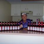 TomFinallyHasBudweiser