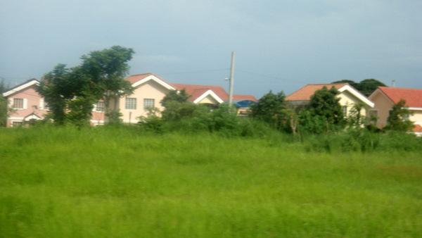 The Iloilo City Move. Part Three. The Conclusion.