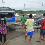 The Iloilo City Move! Part One.