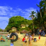 Top Ten Tips On Moving to the Philippines. Pt. 2