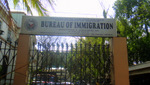 Annual Report to Immigration About Exciting as Corona Impeachment Trial