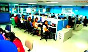 Philippines Call Center