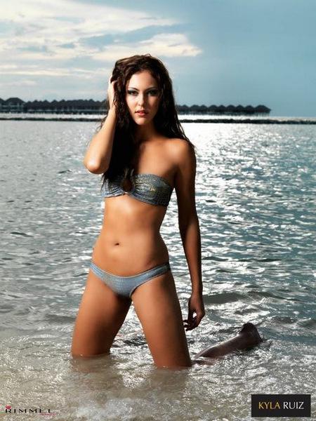 Miss Malaysia