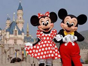Why is the Philippines the next Best place for Disneyland?