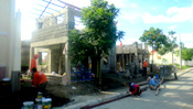 The Mystery Water Supply Discovered in Savannah, Iloilo