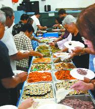 Guam Fiesta