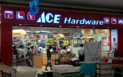 Finding Love at Ace Hardware in Iloilo City