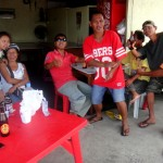 Balut and Beer: American Expats in the Philippines
