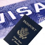 Immigration Law in Philippines May Be Updated