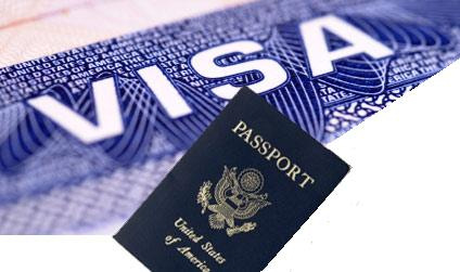 Foreign Spouses of Filipinos Need Visas to Enter Philippines