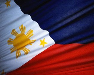 What is the Proper Abbreviation for the Philippines?