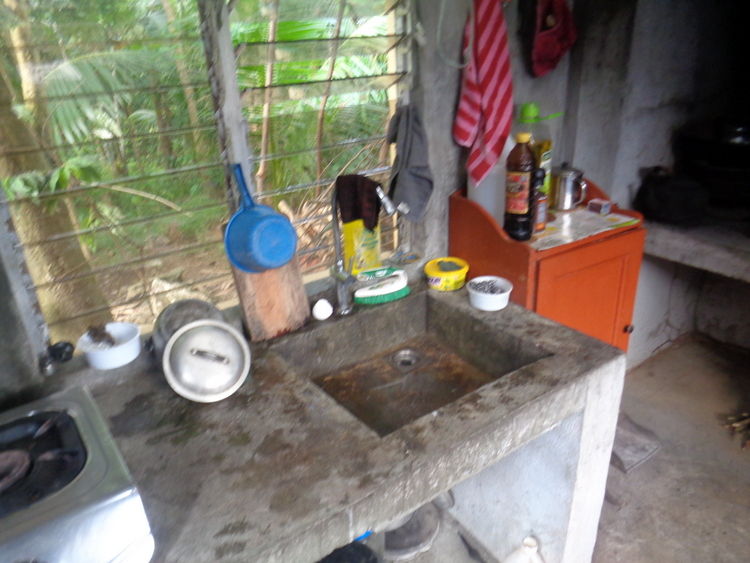 Dirty Kitchens in the Philippines , Philippines Plus