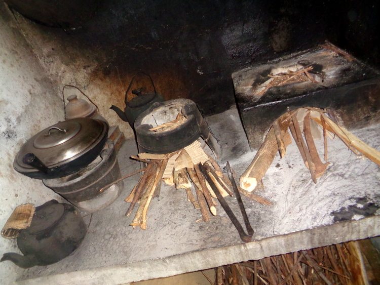 dirty kitchens in the philippines  philippines plus