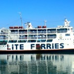 The Ferry Boat to Cebu: The Expat Adventure Continues