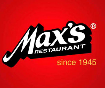 Maxs-Restaurant-logo