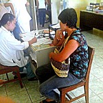 More Medical Costs. Return to our Iloilo City Doctor