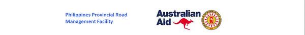 Aussie aid to Guimaras