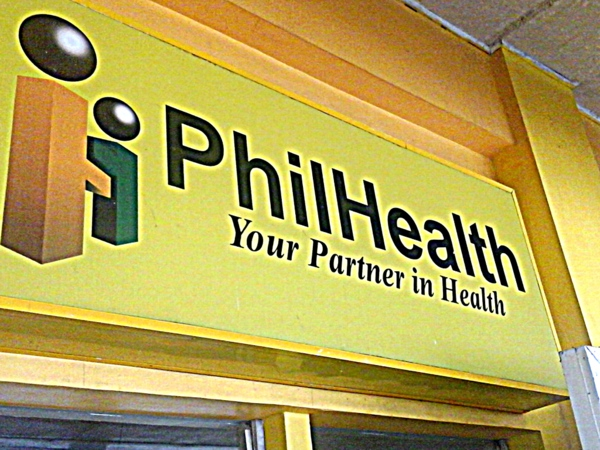 PhilHealth: Foreigner Married to Filipina Update