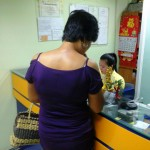 STATLAB in Iloilo City Got the Job Done. New Ultrasound Results