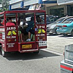 Don't Rely on Google Maps for Directions in Iloilo City