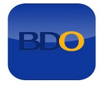 How BDO Fixed Our Dollar Account in the Philippines