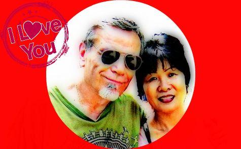 Happy Valentine's Day Sweetie
