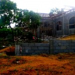 Latest Update on our New Home Construction in the Philippines