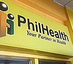 Is PhilHealth Available for Foreigners?