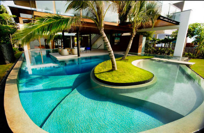 pool designs for philippines