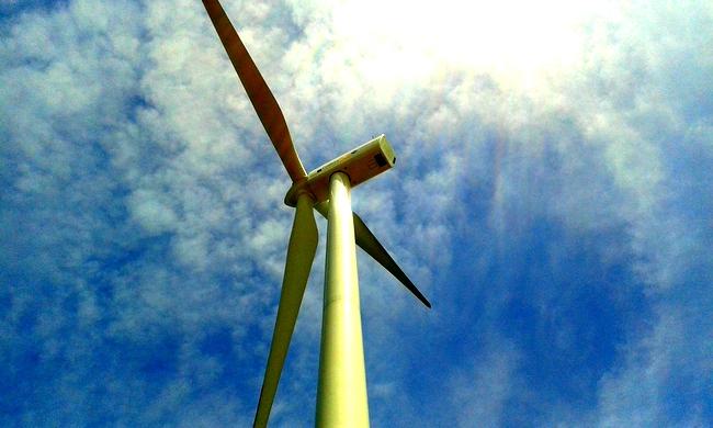 windmills guimaras