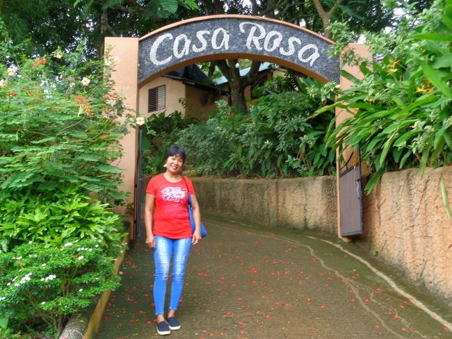casa-rosa-resort-taytay-palawan