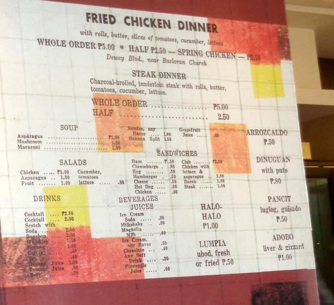 maxs-restaurant-1945-menu-philippines