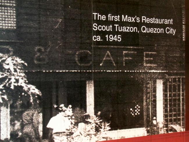 maxs-restaurant-1945-menu
